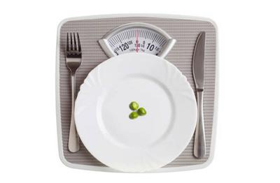 Dimagrire 3 kg in 5 giorni per ritrovare la forma perfetta in poco tempo. Programma alimentare di 5 giorni per dimagrire in fretta senza fatica