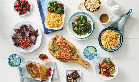 alimenti dieta jenny craig