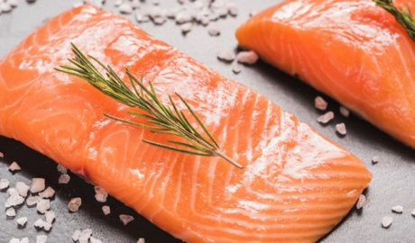 Fase attacco dieta Dukan: menù settimanale per affontare la fase della 1 dieta Dukan