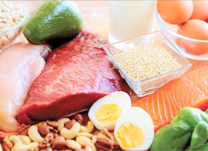 dimagrire con dieta plank